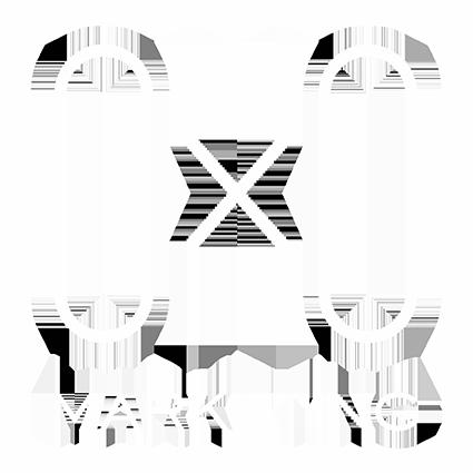 0x0 Marketing GmbH - Professional Online Marketing Services